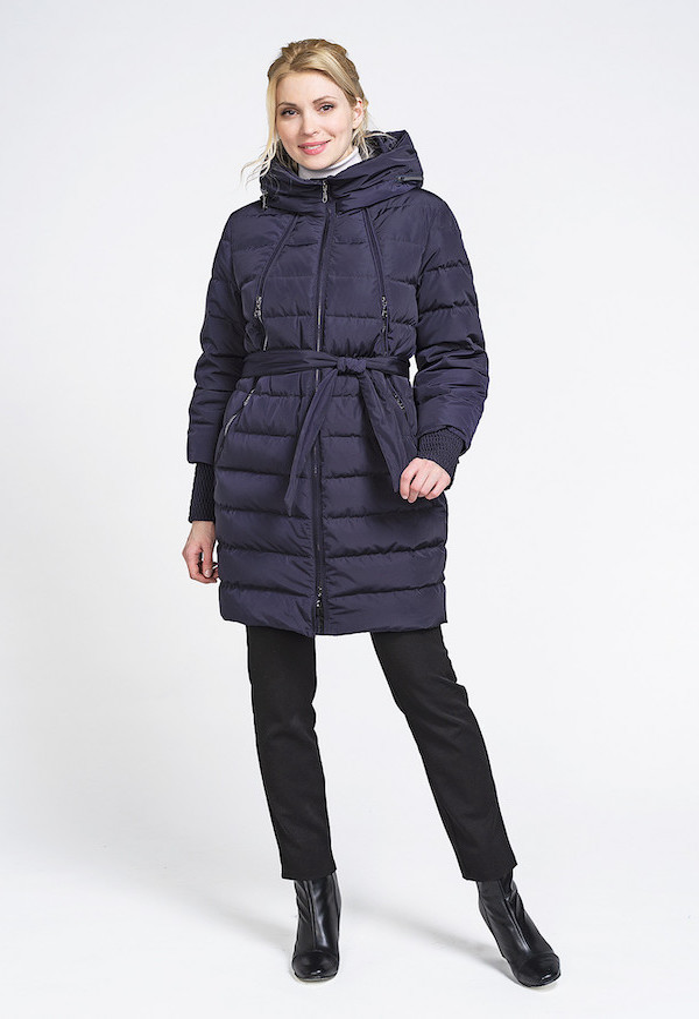 Пальто финское Dixi Coat 475-261 (29)