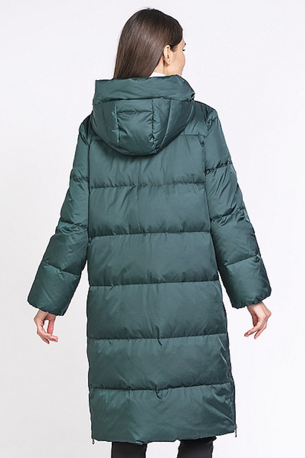 Пальто финское Dixi Coat 505-392 (75)