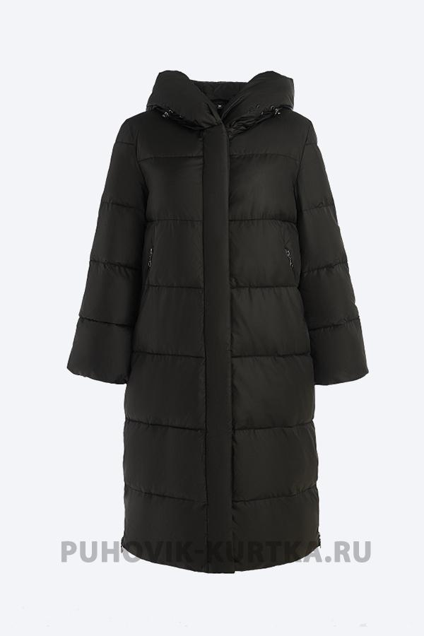 Пальто финское Dixi Coat 505-392 (99)
