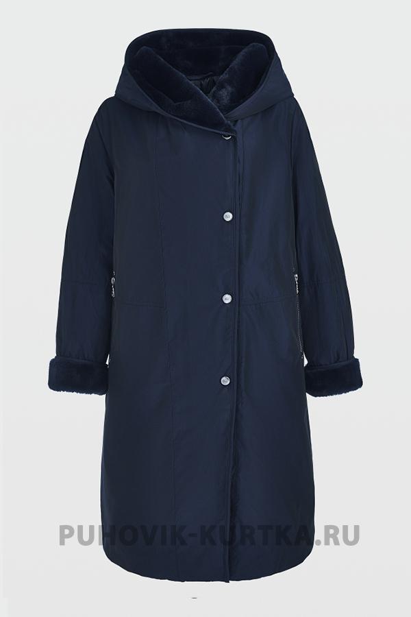 Пальто финское Dixi Coat 5537-975 (28/2)