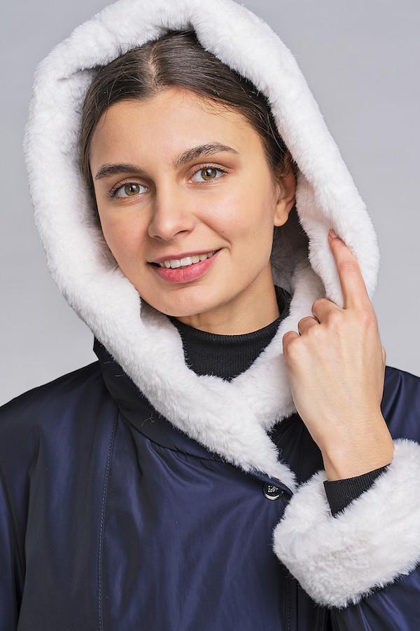 Пальто финское Dixi Coat 5537-975 (28)