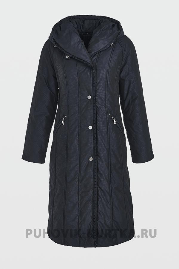 Пальто финское Dixi Coat 5655-252 (29)