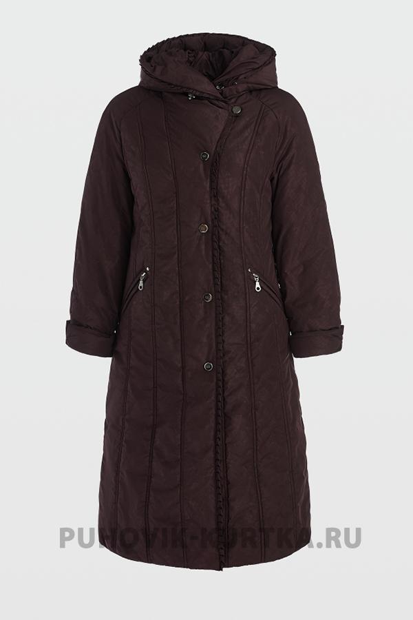 Пальто финское Dixi Coat 5655-252 (88)