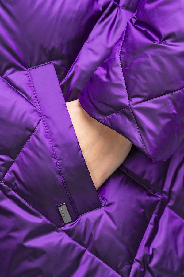 Пальто финское Dixi Coat 566-974 (65)