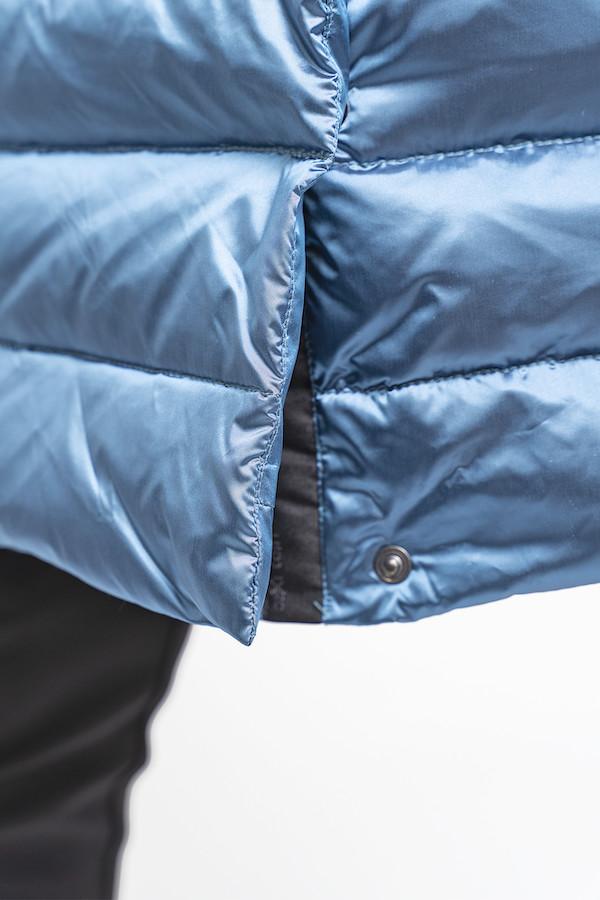 Пальто финское Dixi Coat 575-974 (22)