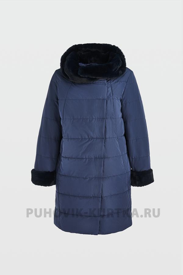 Пальто финское Dixi Coat 5978-115 (25)