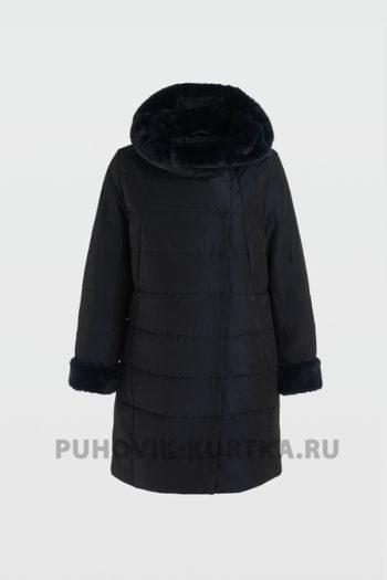 Пальто финское Dixi Coat 5978-115 (28)