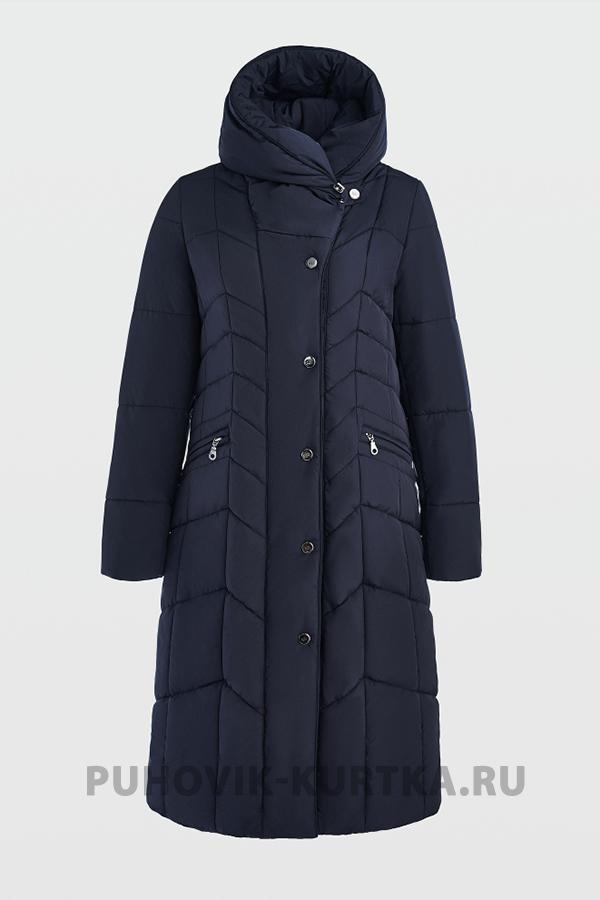 Пальто финское Dixi Coat 6018-121 (29)