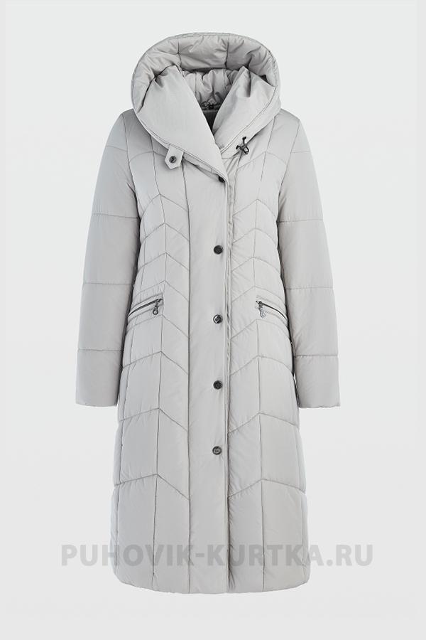 Пальто финское Dixi Coat 6018-121 (32)