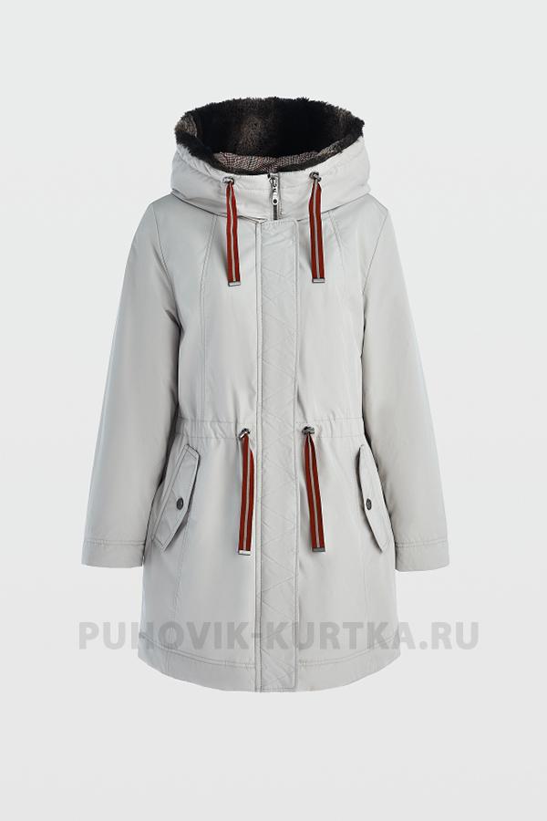 Парка финская Dixi Coat 3285-156 (48)