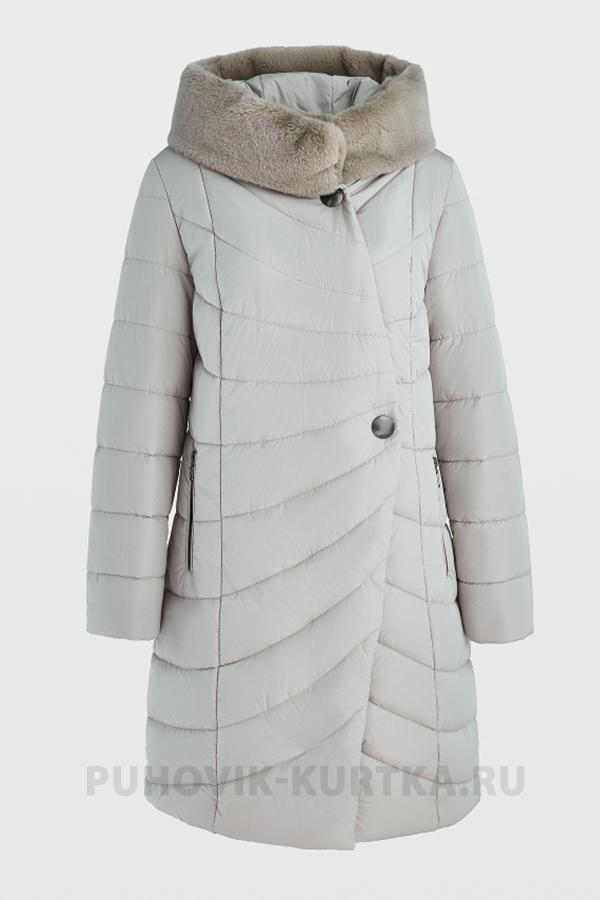 Пальто финское Dixi Coat 3136-121 (32)