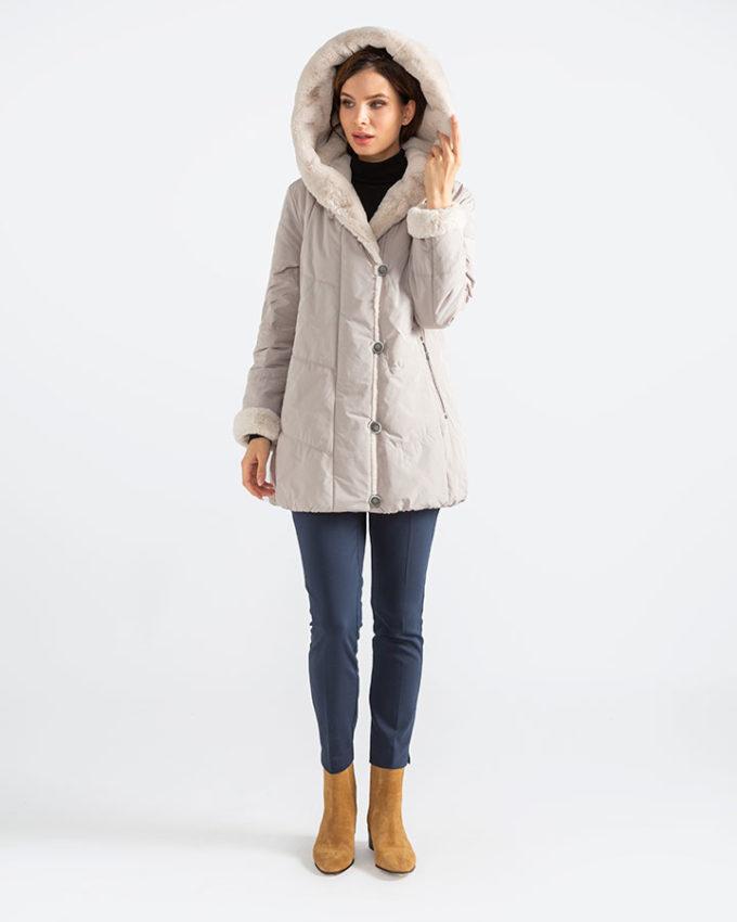 Куртка Dixi Coat 5965-115 (31-42)