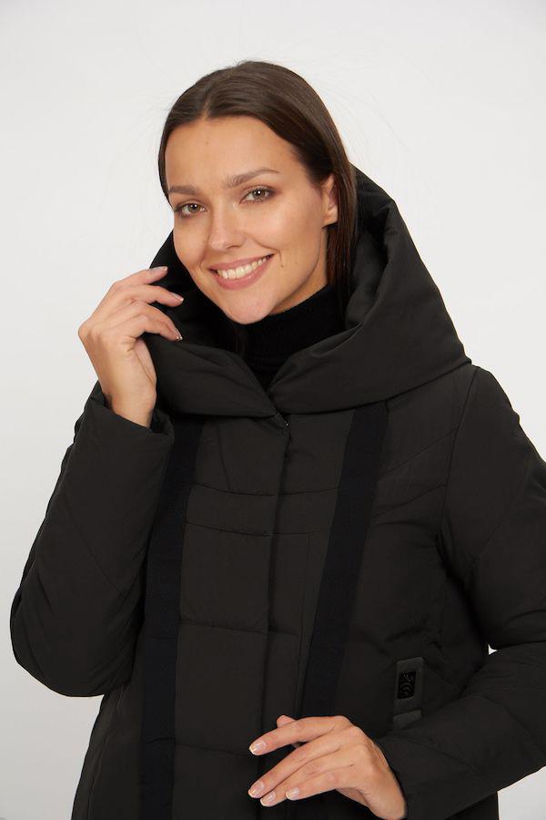 Пальто Vo-Tarun Y019-883