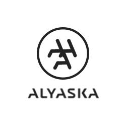 Каталог курток, пальто и пуховиков Alyaska в магазине Пуховик&Куртка
