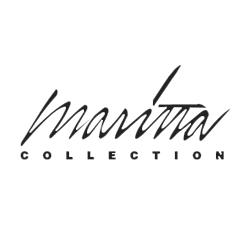 Каталог курток, пальто и пуховиков Maritta в магазине Пуховик&Куртка
