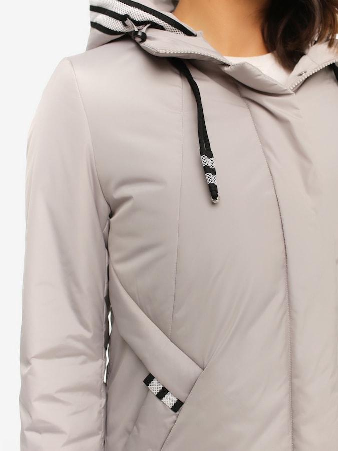 Куртка Alyaska 20021