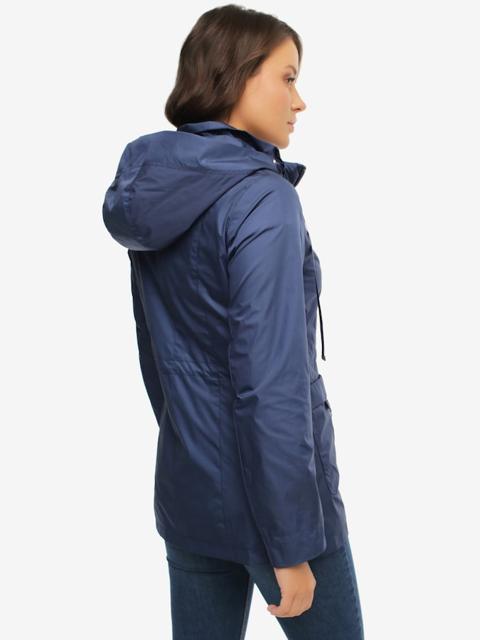 Куртка Alyaska 20034
