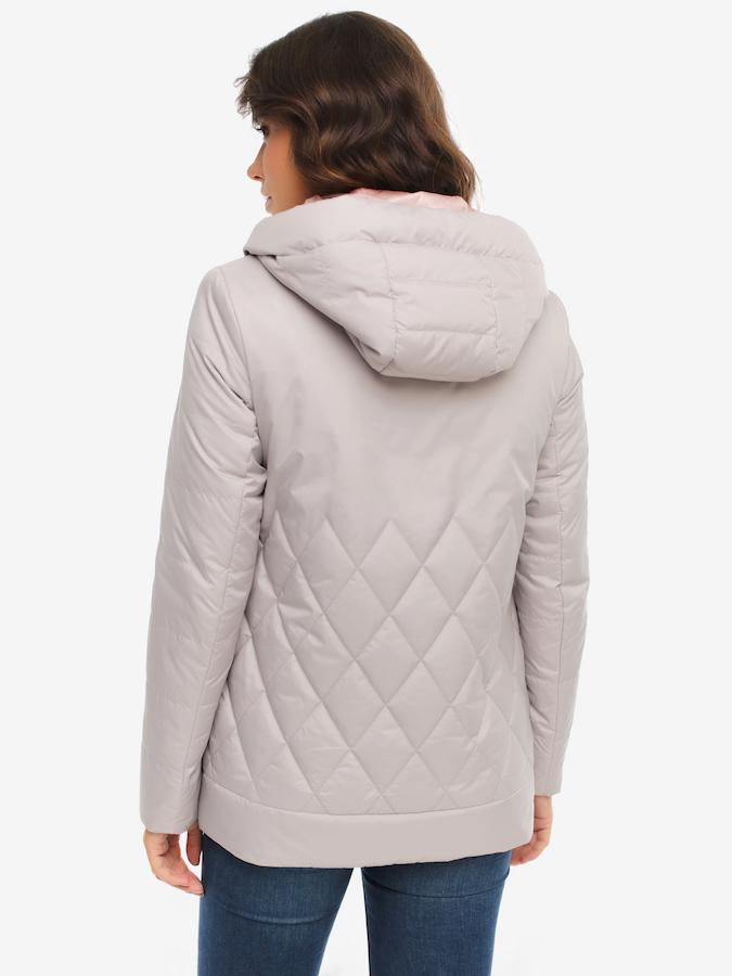 Куртка Alyaska 20038