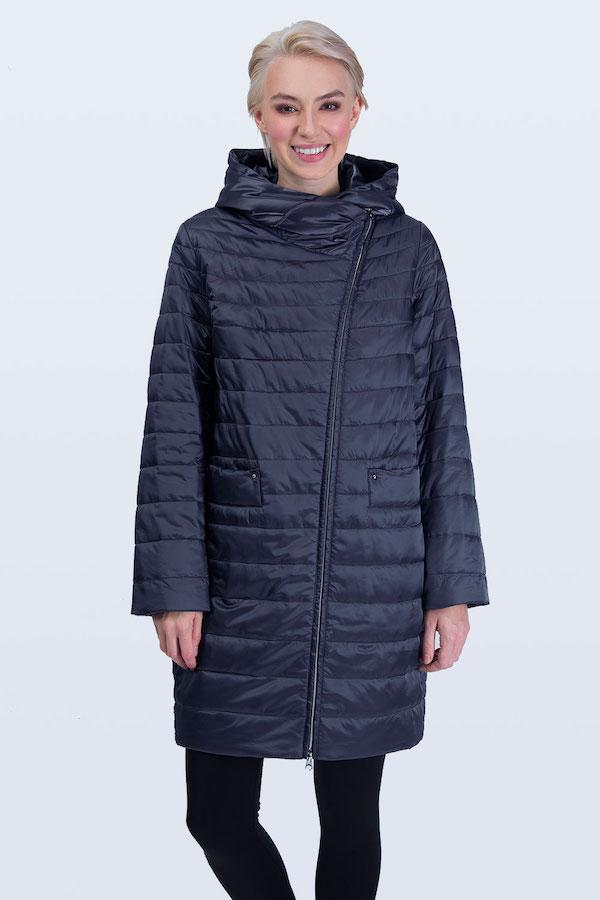 Куртка Luissante 19010 (R11)