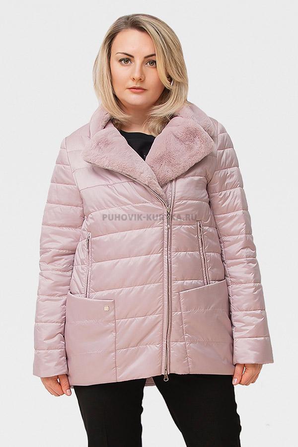 Куртка Luissante 2033