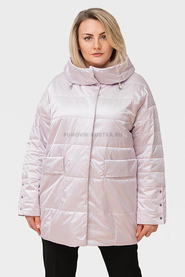 Куртка Luissante 2067