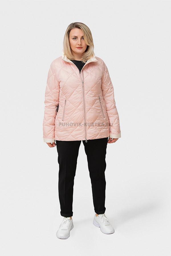Куртка Luissante 2100