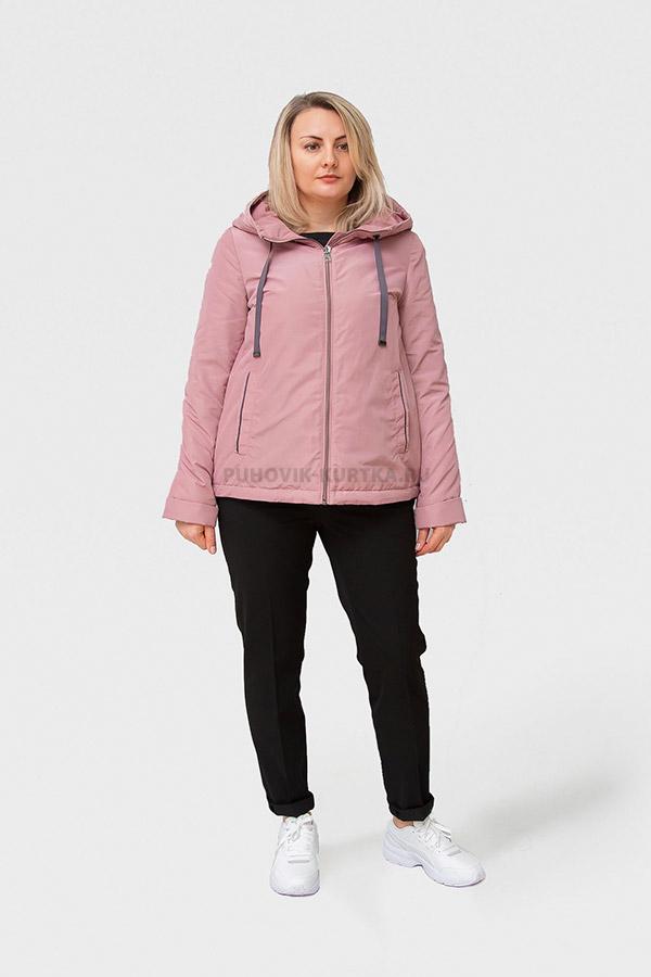 Куртка Сити Классик 642840N10C