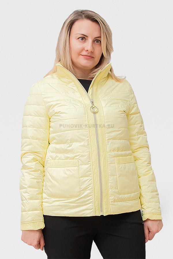 Куртка Сити Классик 826720N11C (121)