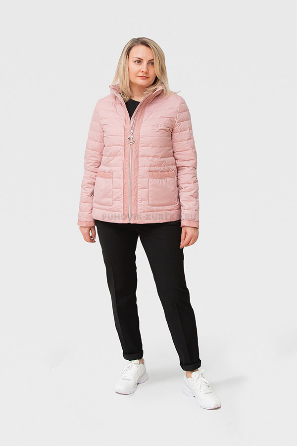 Куртка Сити Классик 826720N11C (45)