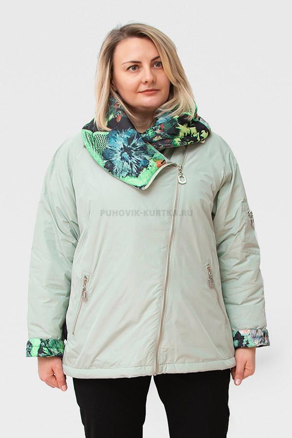 Куртка Сити Классик 845720N10C