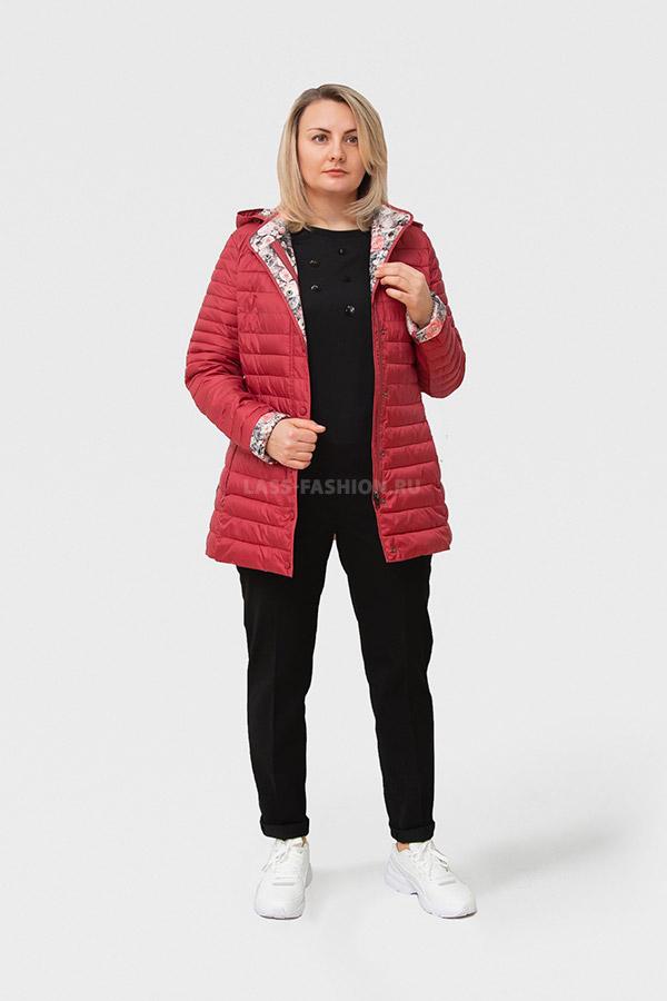 Куртка Сити Классик 850960N15C (31)