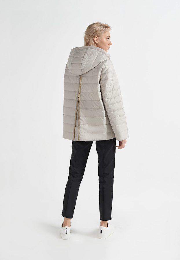 Куртка финская Dixi Coat 4120-294 (34)