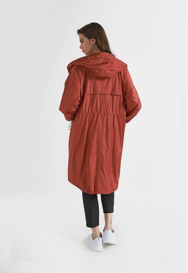 Куртка финская Dixi Coat 4280-126 (84)