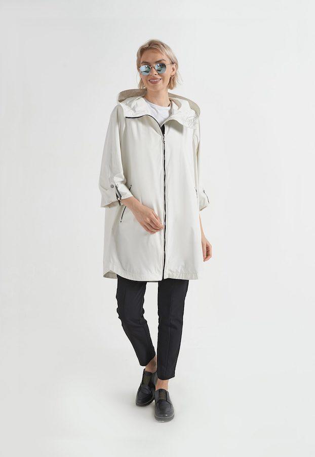 Куртка финская Dixi Coat 5742-156 (42)