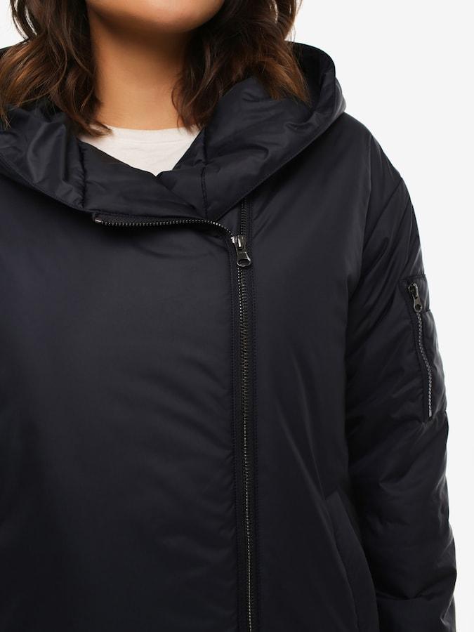 Пальто Alyaska 20028