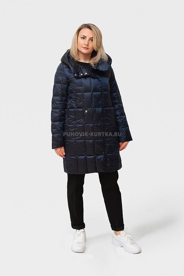 Пальто Luissante 20202 (R11)