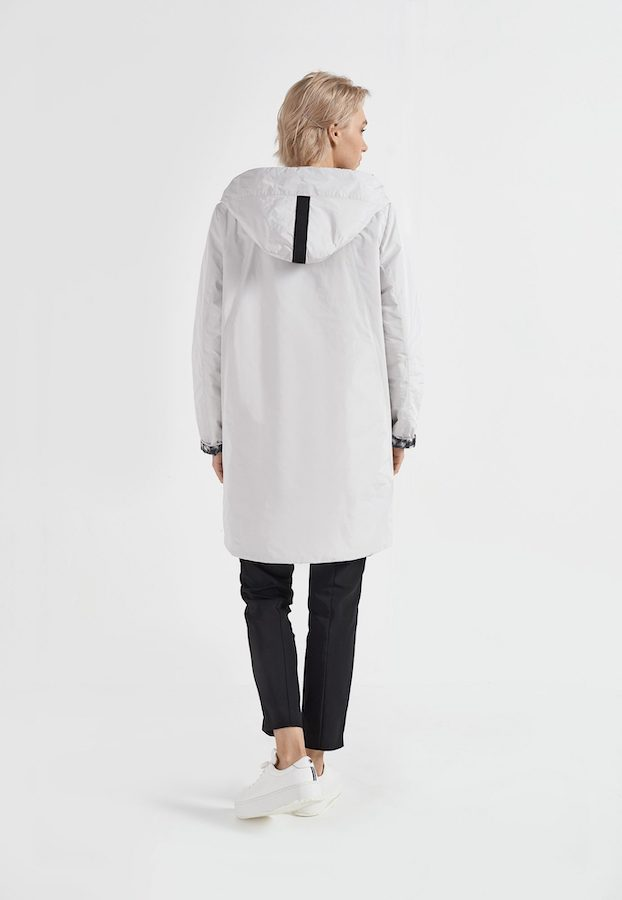 Пальто финское Dixi Coat 3326-115 (42)