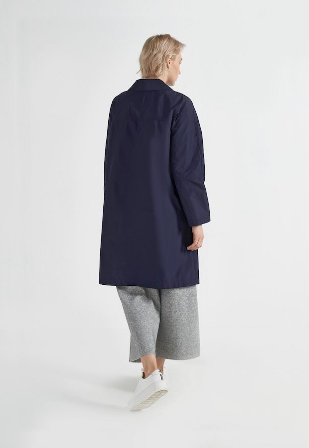 Пальто финское Dixi Coat 4030-358 (28)