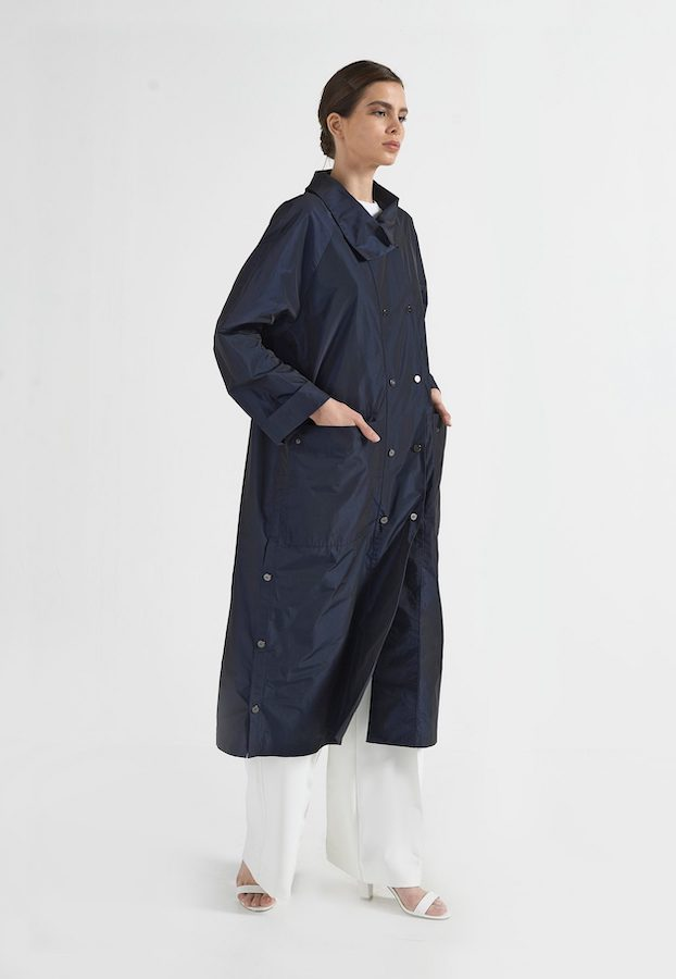 Пальто финское Dixi Coat 4310-115 (28)