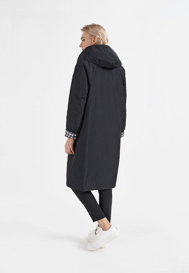 Пальто финское Dixi Coat 3327-115 (99)