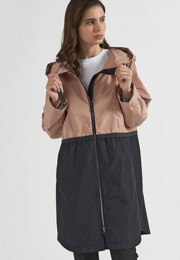 Куртка финская Dixi Coat 3143-115 (82-99)