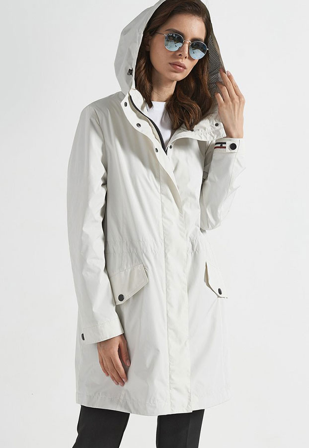 Куртка финская Dixi Coat 4071-156 (42)
