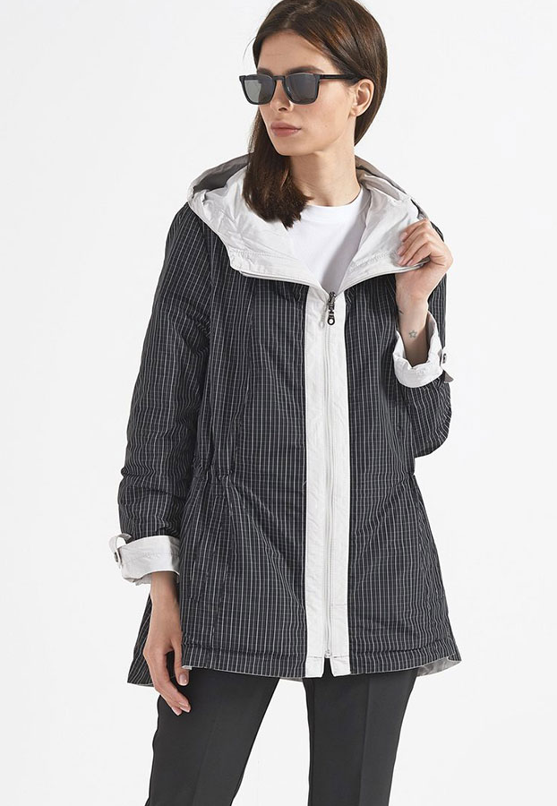 Куртка финская Dixi Coat 5230-115 (28)