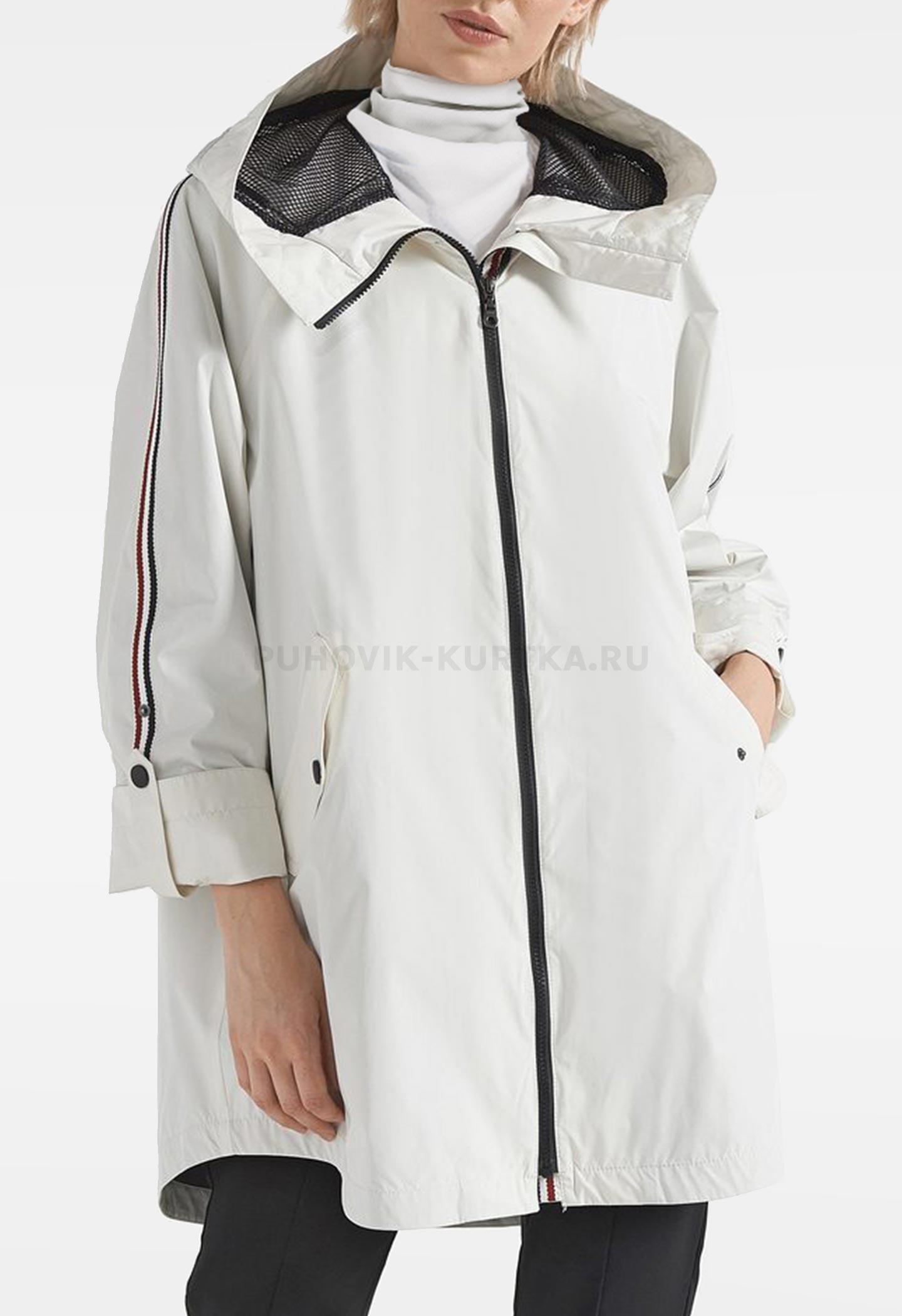 Куртка финская Dixi Coat 5743-156 (42)