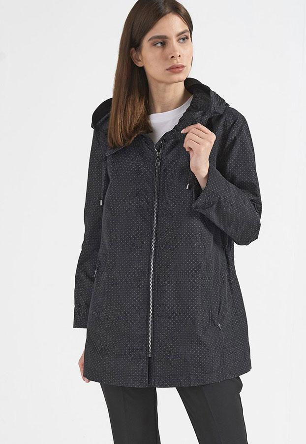 Куртка финская Dixi Coat 6513-265 (99)