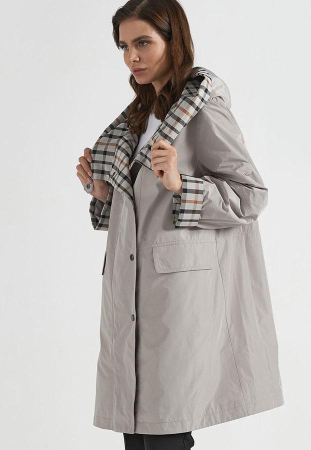 Плащ финский Dixi Coat 4200-115 (31)