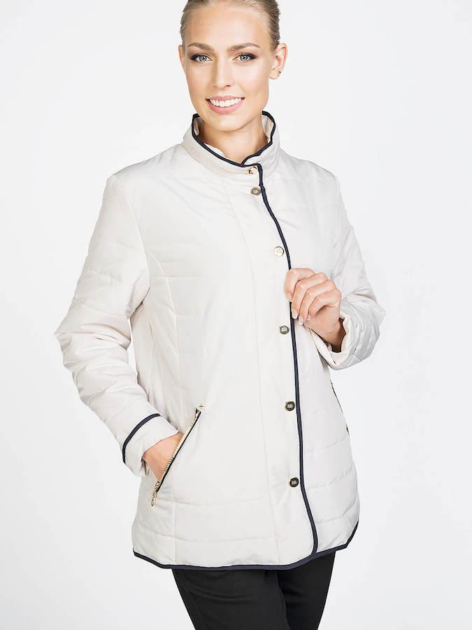 Куртка финская Dixi Coat 3480-181 (42)