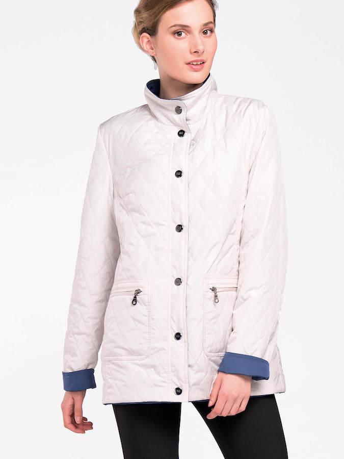 Куртка финская Dixi Coat 4500-261 (27-42)