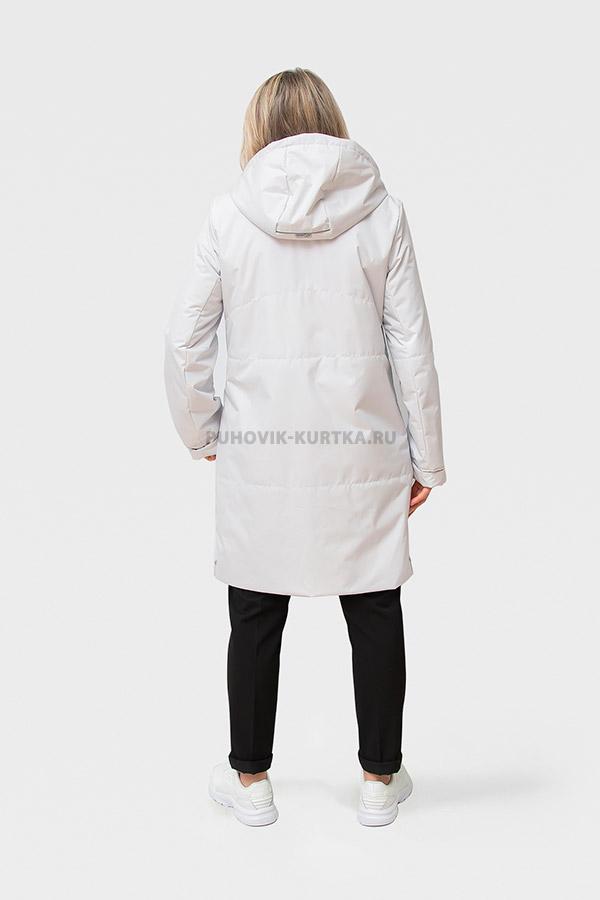 Куртка финская Maritta 23-3005-10_1