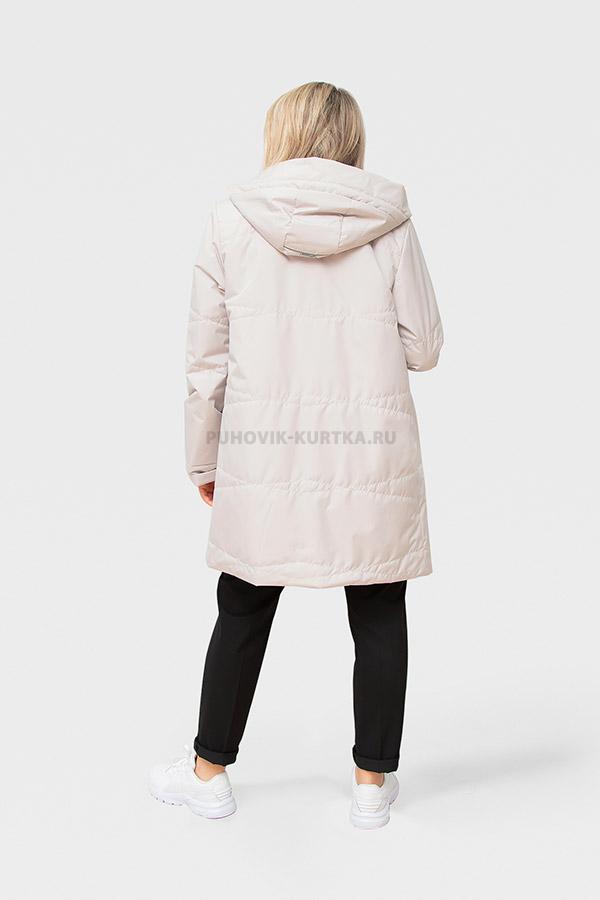 Куртка финская Maritta 23-3010-10 (Cindy)_1